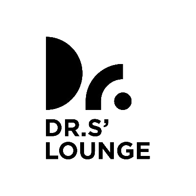 Embroidered Logo Pant from Maevn